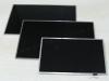 Opravy obrazovek notebooků